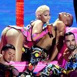 Nicki Minaj w Łodzi: Niech żyje bal! [RELACJA I ZDJĘCIA Z KONCERTU]