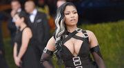 """Nicki Minaj w seksownej sesji zdjęciowej dla magazynu """"Paper"""". Internauci podzieleni"""