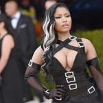 Nicki Minaj walka z całym światem
