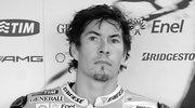 Nicky Hayden nie żyje. Były motocyklowy mistrz świata zmarł w szpitalu