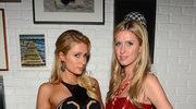 Nicky i Paris Hilton