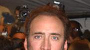 Nicolas Cage: 40 lat minęło