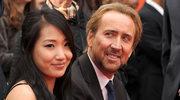Nicolas Cage aresztowany