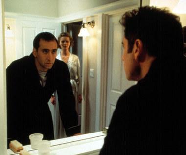 Nicolas Cage: Czas rozliczenia