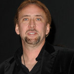 Nicolas Cage gwiazdą Bollywood?
