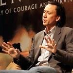 Nicolas Cage i tajlandzki zamach stanu