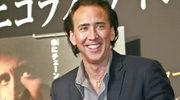 Nicolas Cage: Mistrz sequeli