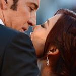 Nicolas Cage przyłapał żonę na zdradzie!