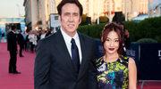 Nicolas Cage rozstał się z żoną!
