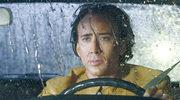 Nicolas Cage spłukany