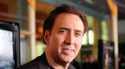 """Nicolas Cage w filmie """"Kolor z przestworzy"""""""