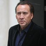 Nicolas Cage wraca do formy