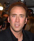 Nicolas Cage /