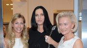 Nicole i Dorota Soszyńskie: Nowe gwiazdy w show-biznesie?
