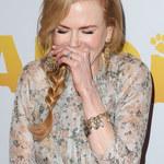 Nicole Kidman: Adoptowana córka nie chce mieć z nią kontaktu!