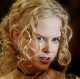 Nicole Kidman chce mieć więcej czasu dla dzieci /AFP