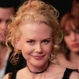 Nicole Kidman chce urodzić dziecko i znaleźć nowego męża /AFP
