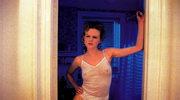Nicole Kidman: Dziewczyna z Honolulu