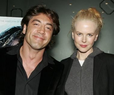Nicole Kidman i Javier Bardem jako Lucille Ball i Desi Arnaz?