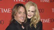 Nicole Kidman i Keith Urban myślą o powiększeniu rodziny