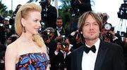 Nicole Kidman i Keith Urban: To już definitywny koniec ich związku?