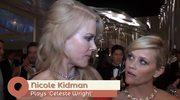 Nicole Kidman i Reese Witherspoon o wspólnej pracy nad serialem