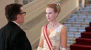 Nicole Kidman jako Grace Kelly w Cannes