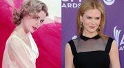Nicole Kidman jako księżna Monako?