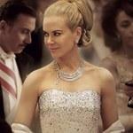 Nicole Kidman jako księżna Monako