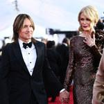 Nicole Kidman: Jej małżeństwo wisi na włosku?!