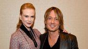 Nicole Kidman jest dobrym graczem w kasynie