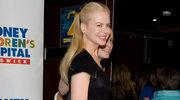 Nicole Kidman jest w ciąży!