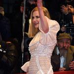 Nicole Kidman jest w ciąży?!