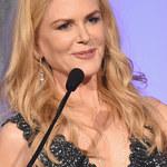Nicole Kidman: Mieszkańcy mieli jej dość!