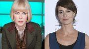 Nicole Kidman mówi głosem Mai Ostaszewskiej