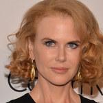 Nicole Kidman nie ma żalu do córki, że nie zaprosiła jej na ślub!