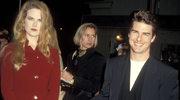 Nicole Kidman nie pojawi się na ślubie syna przez Toma Cruise'a!