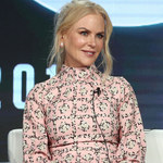 Nicole Kidman o adoptowanych dzieciach!