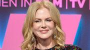 Nicole Kidman o ślubie z Tomem Cruisem: Byłam wtedy dzieckiem