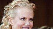 Nicole Kidman o swoich wpływach w Hollywood