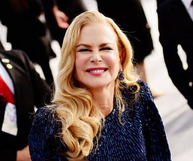 Nicole Kidman ponad prawem? Dlaczego zwolniono ją z kwarantanny?
