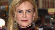 Nicole Kidman rozumie, że jej adoptowane dzieci chcą znać swoich biologicznych rodziców