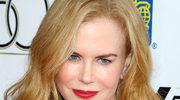 Nicole Kidman szczerze o seksie z Cruisem