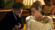 """Nicole Kidman w """"Grace of Monaco"""""""