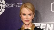 Nicole Kidman walczy o męża