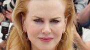 Nicole Kidman wspiera Katie Holmes