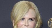 Nicole Kidman wygłosiła wzruszające przemówienie