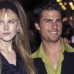 Nicole Kidman wyjawiła prawdę o małżeństwie z Tomem Cruisem!