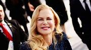 """Nicole Kidman zagra w filmie """"My Lovely Wife"""""""