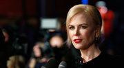 Nicole Kidman: Zakochałam się w tej historii